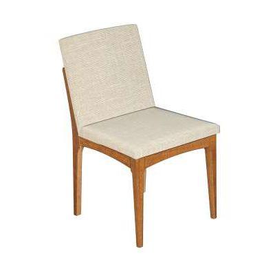 Cadeira PM_0010