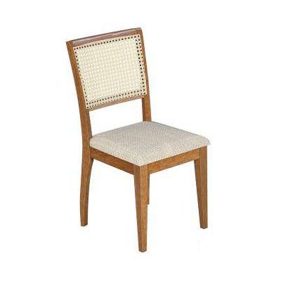 Cadeira PM_0011