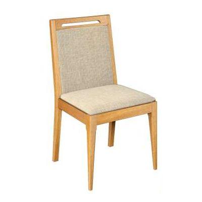 Cadeira PM_0012