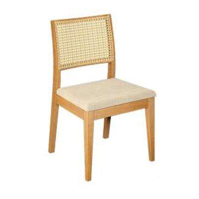 Cadeira PM_0013