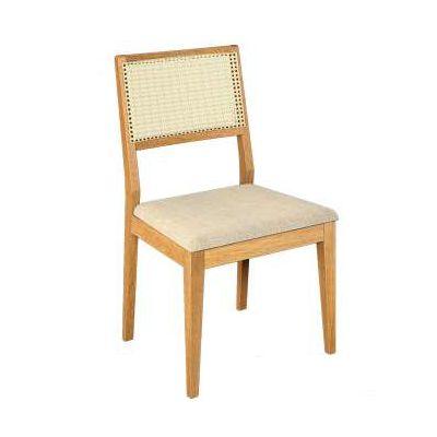 Cadeira PM_0014