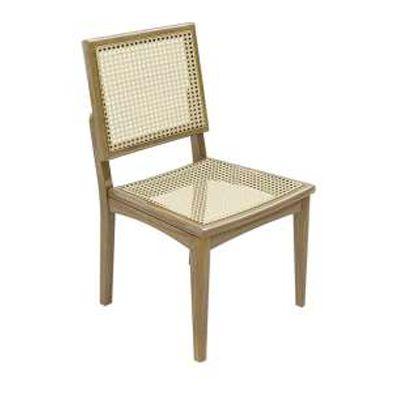 Cadeira PM_0015