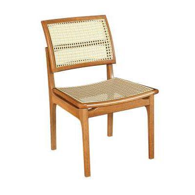 Cadeira PM_0016
