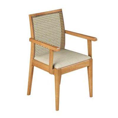 Cadeira PM_0017