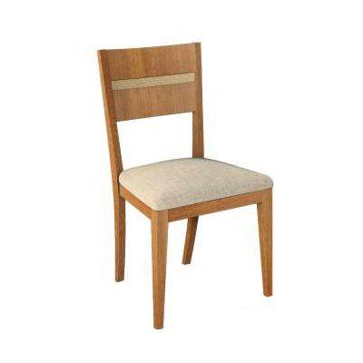 Cadeira PM_0018