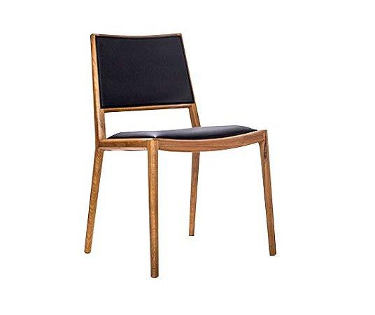 Cadeira RZ 0006