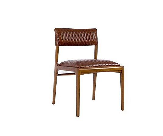 Cadeira RZ 0009