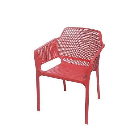 Cadeira IEB 1104
