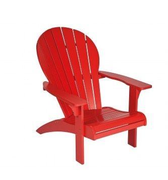 Cadeira Adeli