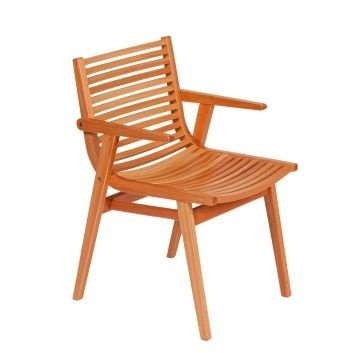 Cadeira BZ 181624
