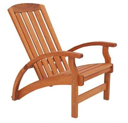 Cadeira BZ 180212