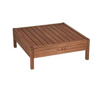 Componível Grass Assento (sem almofada)