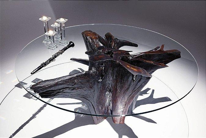 Mesa de Jantar Balarra