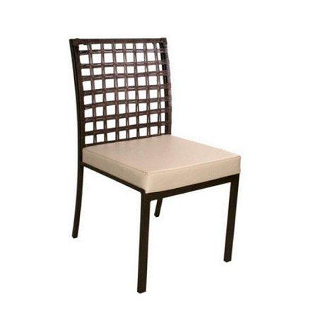 Cadeira CONF 0017