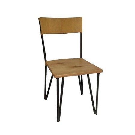 Cadeira CONF 0042