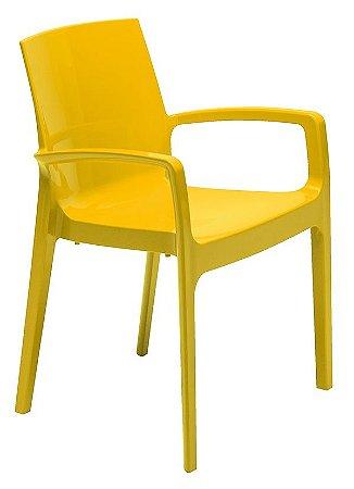 Cadeira IEB 135613