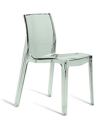 Cadeira IEB 651140