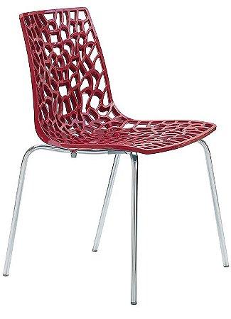 Cadeira IEB 177873