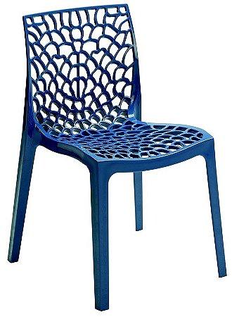 Cadeira IEB 153522
