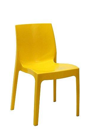 Cadeira IEB 268465