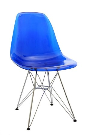 Cadeira IEB 1101 Policarbonato