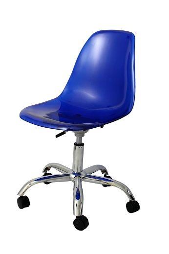 Cadeira IEB 1101 Rodízio