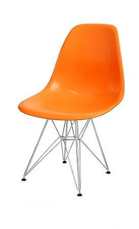 Cadeira IEB 1102 (opção estofada)
