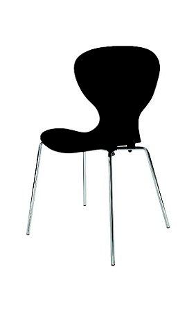 Cadeira IEB 1103 Polipropileno