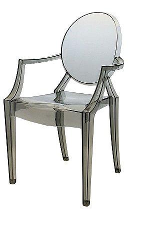Cadeira IEB 1106 c/ braço