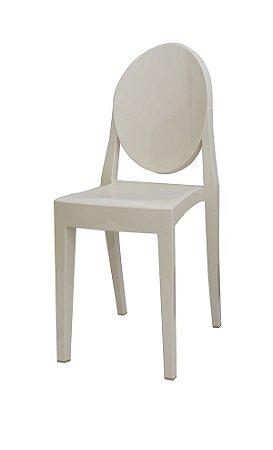 Cadeira IEB 1107