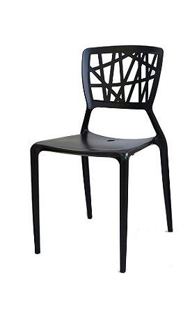 Cadeira IEB 1112