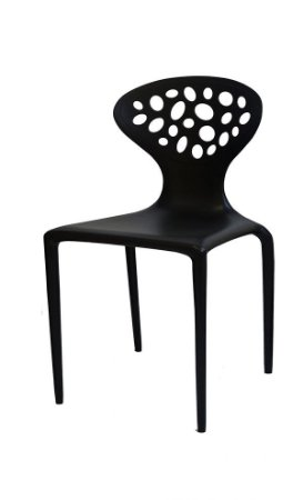 Cadeira IEB 1114