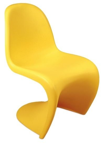 Cadeira IEB 1115