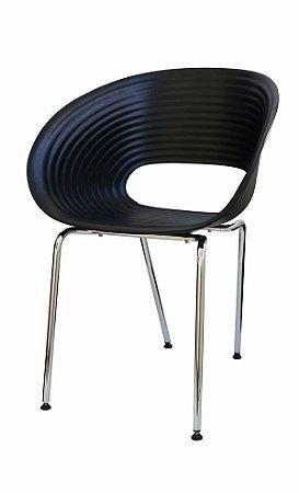 Cadeira IEB 1123