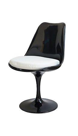 Cadeira IEB 1129