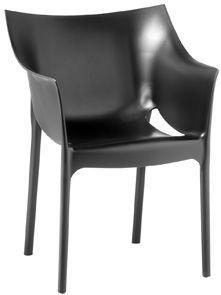 Cadeira IEB 1144