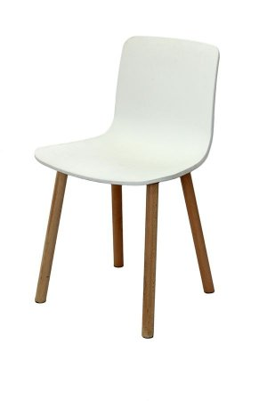 Cadeira IEB 1148
