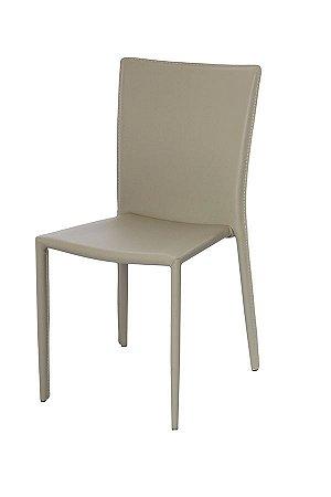 Cadeira IEB 4401