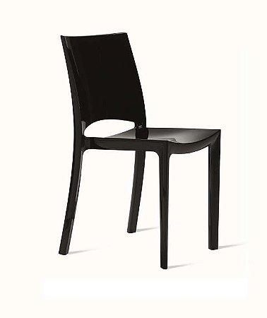 Cadeira Sunshine