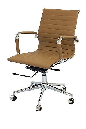 Cadeira de Escritório IEB 3301 baixa