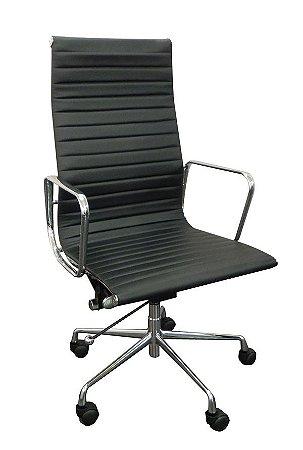Cadeira de Escritório IEB 3302 Alta
