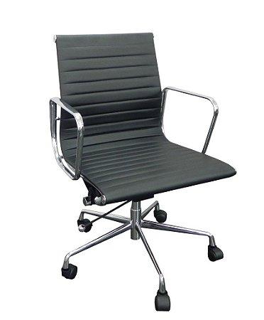 Cadeira de Escritório IEB 3302 baixa