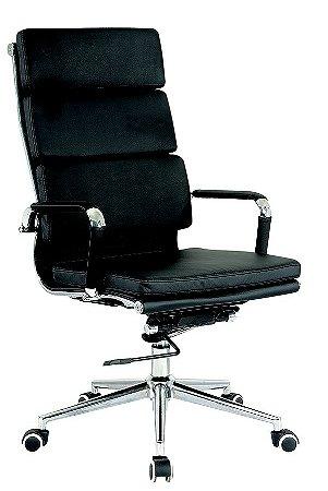 Cadeira de Escritório IEB 3304 Alta