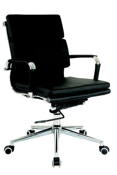 Cadeira de Escritório IEB 3304 baixa