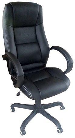 Cadeira de escritório IEB 3305