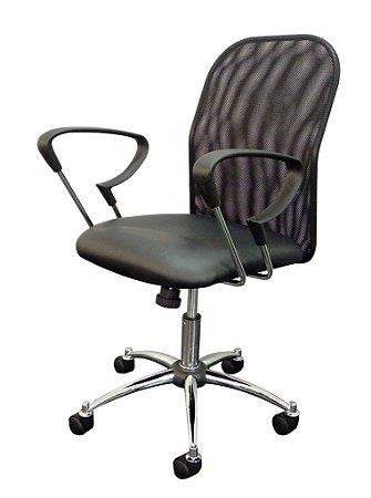 Cadeira de Escritório IEB 3306