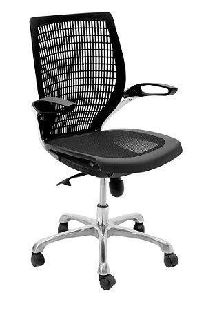 Cadeira de Escritório IEB 3313