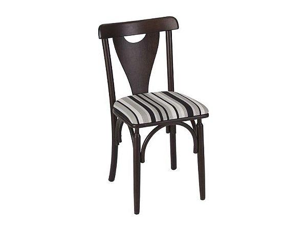 Cadeira MM 261813 Estofada