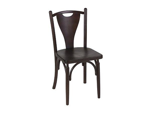 Cadeira Baiuca Bar