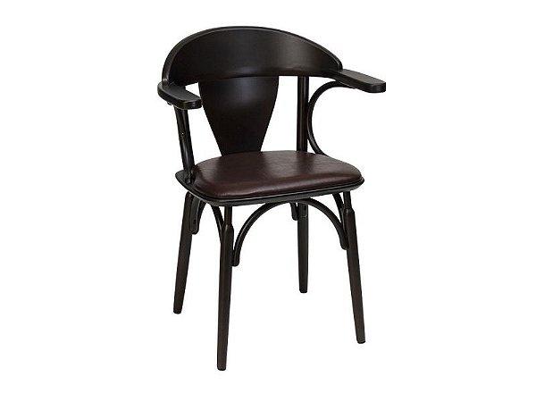 Cadeira Inglesa Treviso III estofada Bar